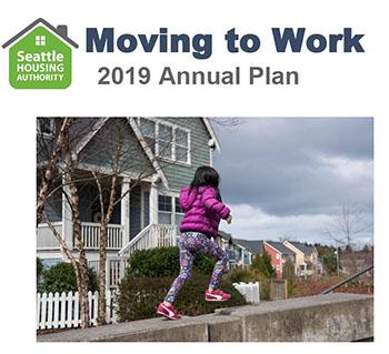 MTW plan cover