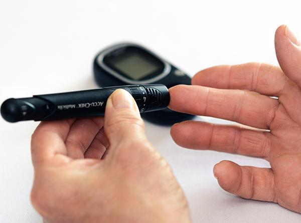 check-up-diabetes