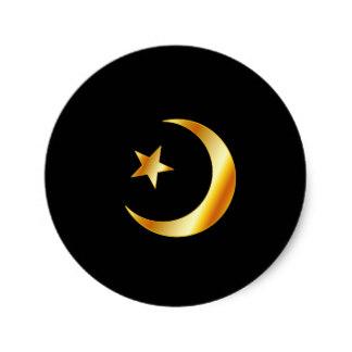 Eid star