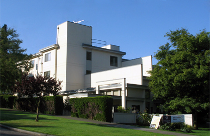 Fort Lawton Place | Seattle Housing Authority