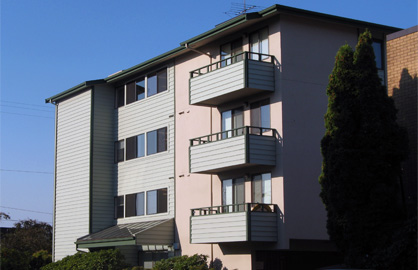 Fremont Place | Seattle Housing Authority