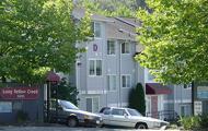 Longfellow Creek building