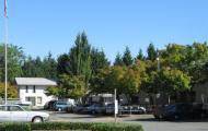 Jackson Park Village