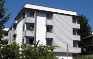 Primeau Place building