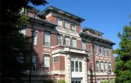 Ravenna School Apartments