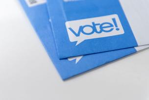 King County vote