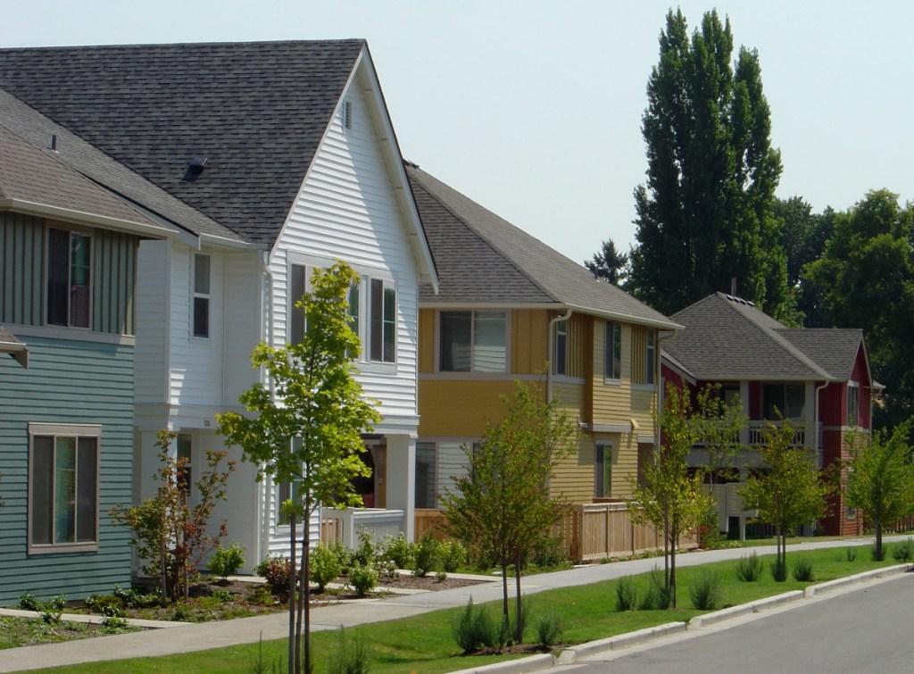 Easy Built Homes Home Design